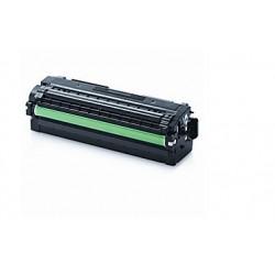 Cartouche toner générique Noir pour Samsung SL-C2670FW / SL-C2620DW (CLT-K505L)