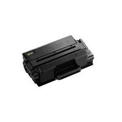 Toner noir générique pour Samsung SL-M3320ND... (TEL-MLT-D203S)