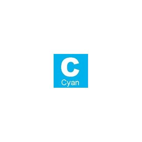Toner cyan générique pour Lexmark C935 ...