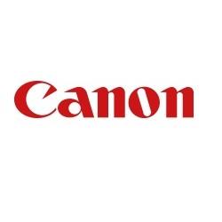 Guide de sortie four pour CANON IRC 2030