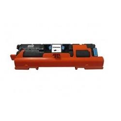 Toner Noir générique pour Canon LBP 5200 (HP2500/2550)
