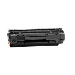 Toner noir générique pour Canon i-sensys LBP 3250 ... (EP713)