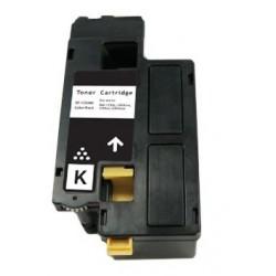 Toner noir générique pour Xerox WorkCenter 6027/ Phaser 6022.....