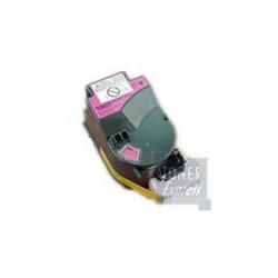 Toner Magenta pour copieur Minolta C350 (4053-603)