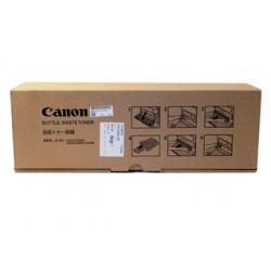 Bac de récupération de toner usagé Canon pour IRC 5030 / 5035 ....