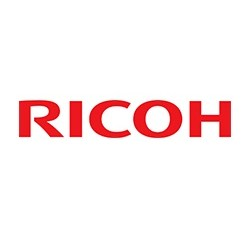 Bac de récupération d'encre usagée Ricoh pour Aficio MPC1500 / MPC1500SP