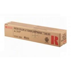 Toner noir Haute Capacité Ricoh Type 245 pour CL4000 / CL4000DN / CL4000HDN