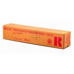 Toner magenta Haute Capacité Ricoh Type 245 pour CL4000 / CL4000DN / CL4000HDN