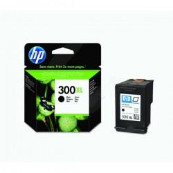 Cartouche noire HP pour deskjet D2560 ... (N°300XL)