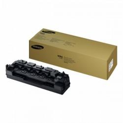 Bac de récuperation de toner usagé Samsung pour MultiXpress X7400GX / MultiXpress X7500GX ...