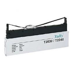 Ruban Tally pour T2030 / T2240 (4 Millions de caractères)