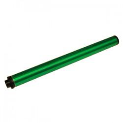 Tambour générique pour Sharp AR M256 / AR M257 / AR M316 / AR M317
