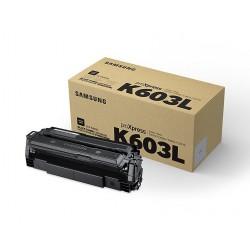 Cartouche toner Noir Samsung pour ProXpress SL-C4010ND / SL-C4060FX