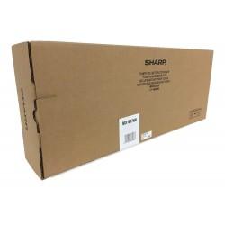 Bac de récupération de toner usagé Sharp pour copieur MX3050/ 3060/ 3550/ 4050...