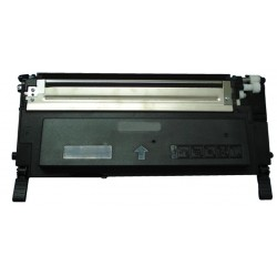 Toner noir générique pour Samsung Xpress SL C430 / SL C480....(CLT-K404S)