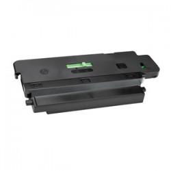 Bac de Récupération générique de Toner Usagé pour Sharp DXC310 / DXC380 ...