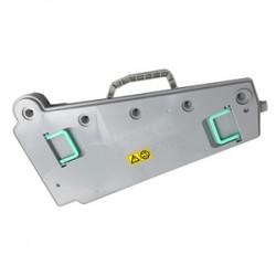 Bac de récupération de toner usagé Ricoh pour aficio MPC300 / MPC400