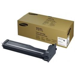Cartouche toner Samsung pour SL-K2200/ K2200ND ...