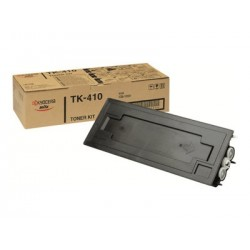Kit du toner noir Kyocera Mita pour KM 1620/1650/2020 (370AM010)