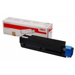 Toner Oki haute capacité pour B432/B512...