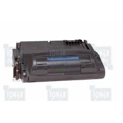 Cartouche Monobloc générique pour HP LaserJet 4250/4350 avec puce (42A)