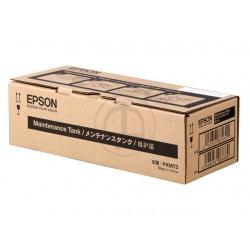 Kit de maintenance EPSON pour STYLUS PRO 7700 / 9700