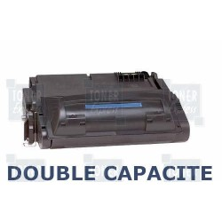 Toner XEROX générique Haute Capacité avec puce pour HP LaserJet 4250/4350 Qualité pro