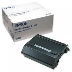 Bloc Photoconducteur Epson pour C1100 / CX11 / CX21