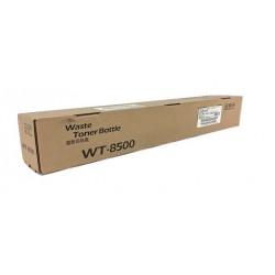 Collecteur Toner Usagé Kyocera Mita pour TaskAlfa 2552ci ...(WT-8500)