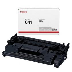 Cartouche toner Noir Canon Haute Capacité pour imprimante ISensys LBP 312 (CRG041H)