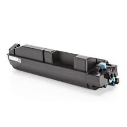 Toner Noir générique pour Kyocera Ecosys M6030 / P6130..... (TK-5140K)