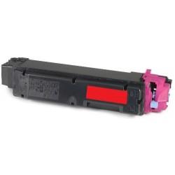Toner Magenta générique pour Kyocera Mita ECOSYS P7040CDN (TK-5160M) (TK5160M)