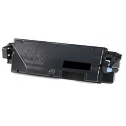 Toner noir générique pour Kyocera Mita ECOSYS P7040CDN (TK-5160K) (TK5160K)