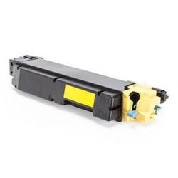 Toner Jaune générique pour Kyocera Mita ECOSYS P7040CDN (TK-5160Y) (TK5160Y)