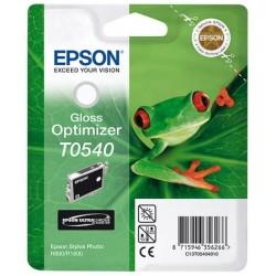 Cartouche d'encre Epson T0540 Gloss Optimiser