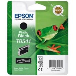 Cartouche d'encre Epson T0541 Noire