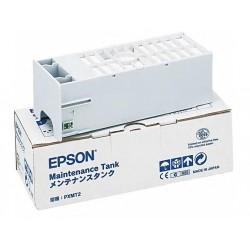 Bloc récupérateur d'encre epson stylus pro 4000/7600/9600