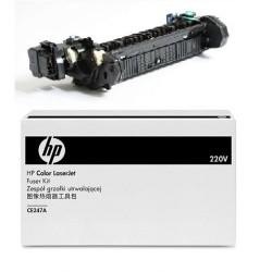 Unité de fixation HP pour Color laserjet Entreprise CM4540 / CP4025 / CP4525 ...