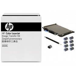 Kit de transfert HP pour Color laserjet Entreprise CM4540...