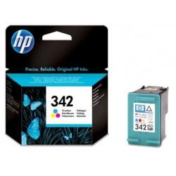 Cartouche couleur HP pour PSC 1510 ... (N°342)