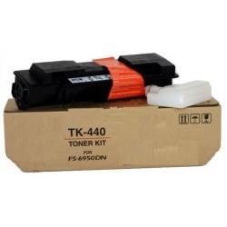 Toner noir Kyocera pour FS 6950 / 6950DN