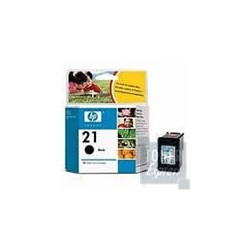 cartouche originale et compatible imprimante hewlett packard deskjet f385. Black Bedroom Furniture Sets. Home Design Ideas