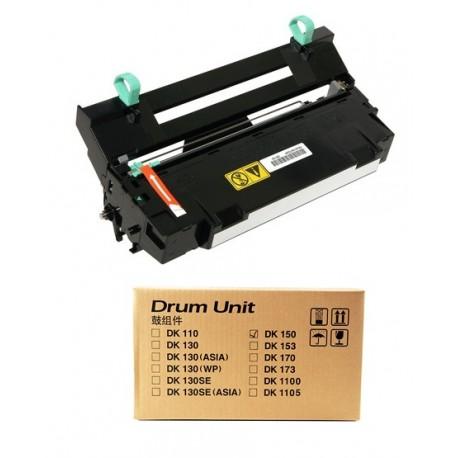Unité tambour Kyocéra pour FS1028 / FS1128 / FS1300 ... (DK150)