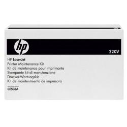 Kit de fusion HP pour color laserjet CP3525 / CP3530/ M551 ...