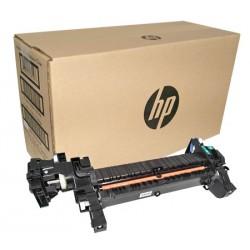 Kit de Fusion HP pour Color LaserJet Enterprise M552 / M553.... (508X)