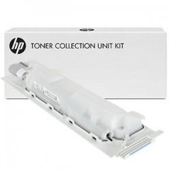 Collecteur de toner usagé HP pour Color LaserJet Enterprise M552 / M553.... (508X)