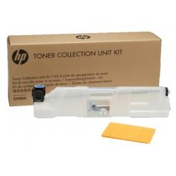 Bac de récupération de toner usagé HP pour laserjet Enterprise 700 color mfp M775z/dn/f .... (651A)