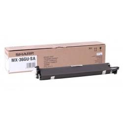 Bloc Tambour Sharp pour MX2610 / MX3110 / MX3610...