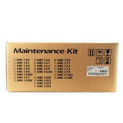Kit d'entretien Kyocéra pour FS-1320DN / FS-1370DN...(MK170)
