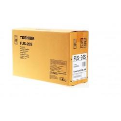 Toshiba Unité de fixation (Four) FUS-26S (4447-2609)